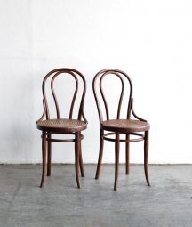<img class='new_mark_img1' src='https://img.shop-pro.jp/img/new/icons23.gif' style='border:none;display:inline;margin:0px;padding:0px;width:auto;' />THONET