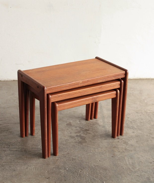 ネストテーブル[LY]