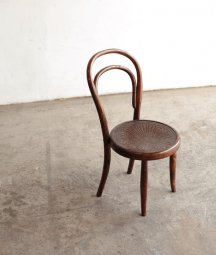 thonet / child chair[LY]