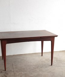 Younger / drawleaf table[LY]