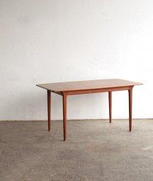 McINTOSH エクステンションテーブル[LY]