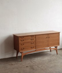 Alfred cox / sideboard[LY]