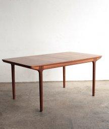 McINTOSH エクステンションテーブル[AY]