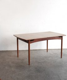 G-plan  / dining table[LY]