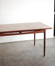 G-plan Ib Kofod Larsen  / dining table[AY]