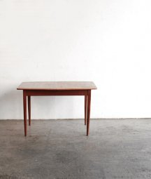 Elliots of newbury / dining table[LY]