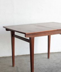 Nathan / dining table[LY]