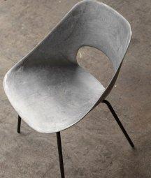 Pierre Guariche / Tulip chair