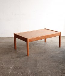 Domino mobler / coffee table[LY]