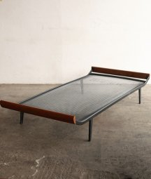 A.R. Cordemeijer / Daybed [LY]