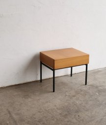 Andre mopoix / low cabinet[LY]