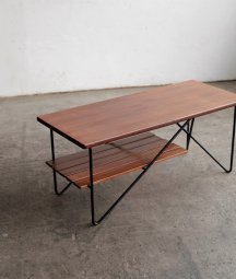 Rene jean caillette / coffee table[LY]