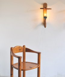 wall lamp / Guillerme & Chambron[DY]