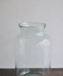 アンティークボトル[LY]