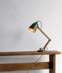 MAC LAMP デスクランプ[LY]