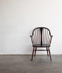 ERCOL 514 arm chair[AY]