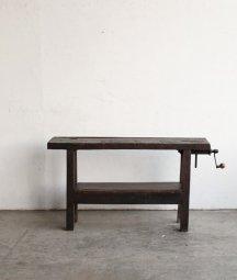 work bench[AY]