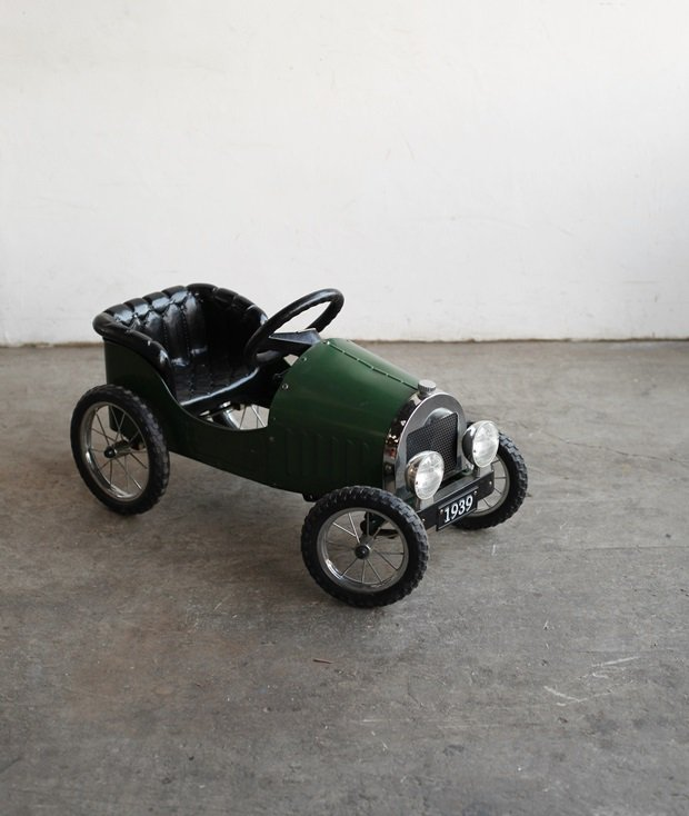 toy car[LY]