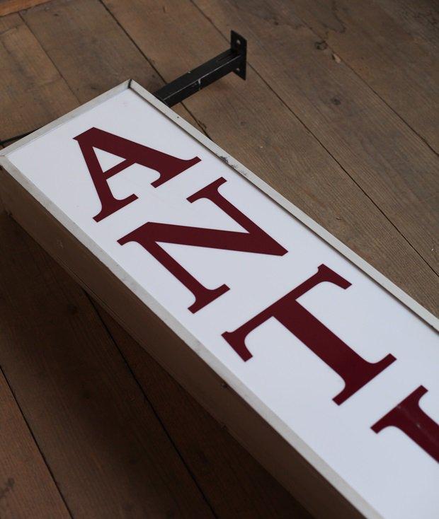 shop sign[AY]