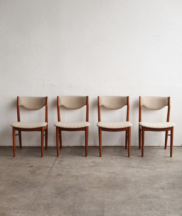 Dining chair [LY]