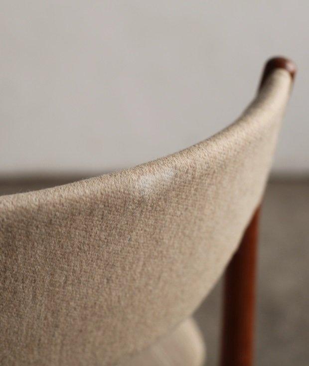 Dining chair [AY]