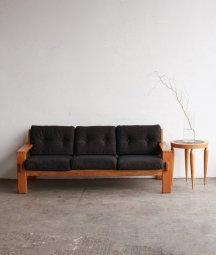 sofa / Esko Pajamies [AY]
