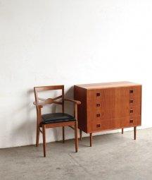 chest / Horsens mobelfabrik[AY]