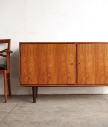 sideboard / Hundevad & Co[AY]
