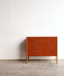 chest / Bertil Fridhagen[AY]