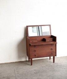 dresser chest[LY]