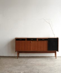 sideboard / Maurice pre [DY]