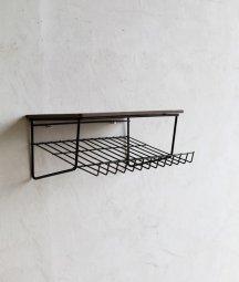 wall rack [AY]