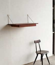 wall shelf [LY]