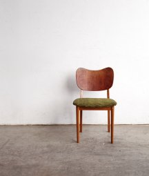 <img class='new_mark_img1' src='https://img.shop-pro.jp/img/new/icons23.gif' style='border:none;display:inline;margin:0px;padding:0px;width:auto;' />Dining chair [AY]