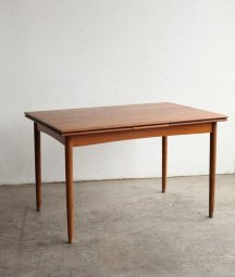 draw leaf table [LY]