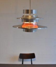 ランプ[AY]