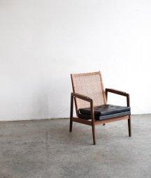 1P sofa / J.P. Muntendam[DY]