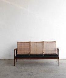 3P sofa / J.P. Muntendam[DY]