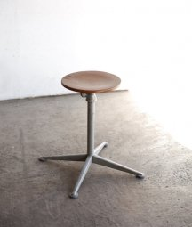 drafting stool / Friso Kramer [LY]