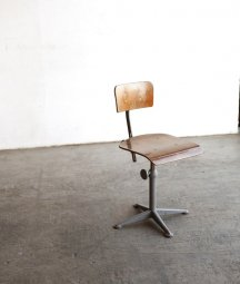 drafting chair / Friso Kramer [LY]