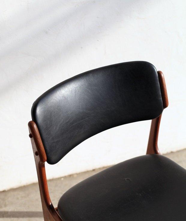 chair 49 / Erik Buch [DY]