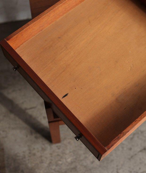 センターテーブル[DY]