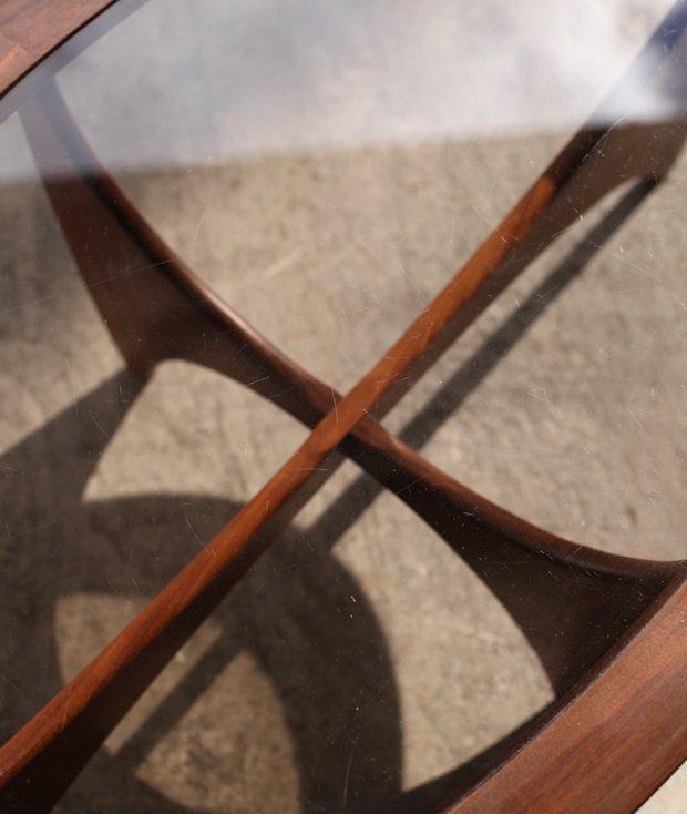 G-plan センターテーブル[DY]