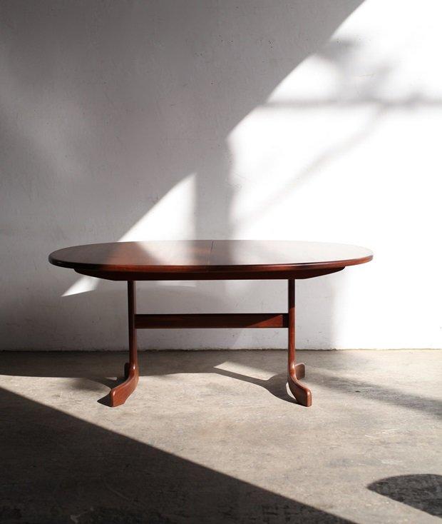 G-plan ダイニングテーブル[DY]