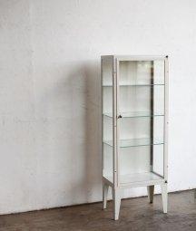 medicine cabinet[LY]