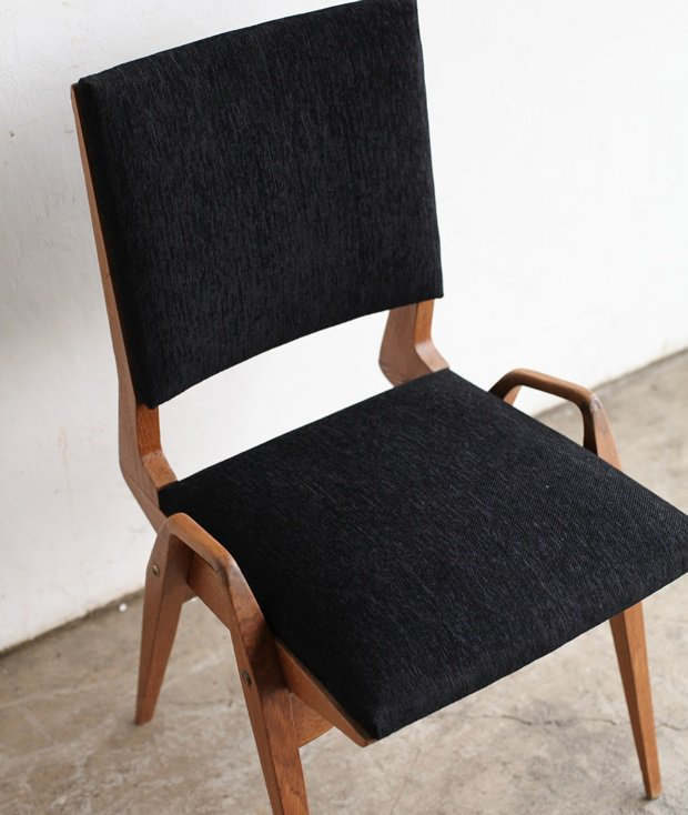 chair / maurice pre[AY]