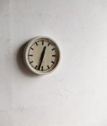 RFT 掛時計[LY]