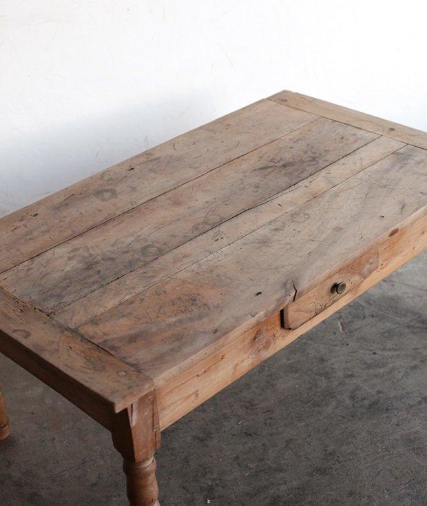 センターテーブル[AY]