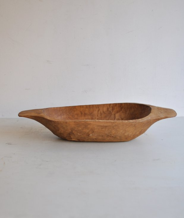 dough bowl[LY]