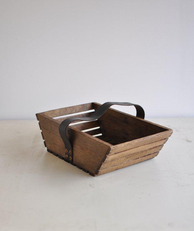 wood box[LY]